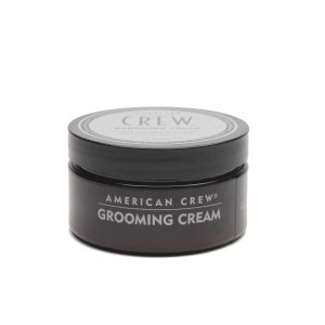 21668 Grooming Cream 3 oz