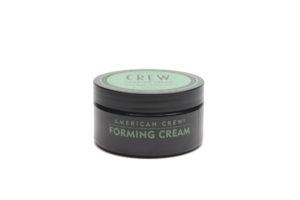 21722 Forming Cream 3 oz