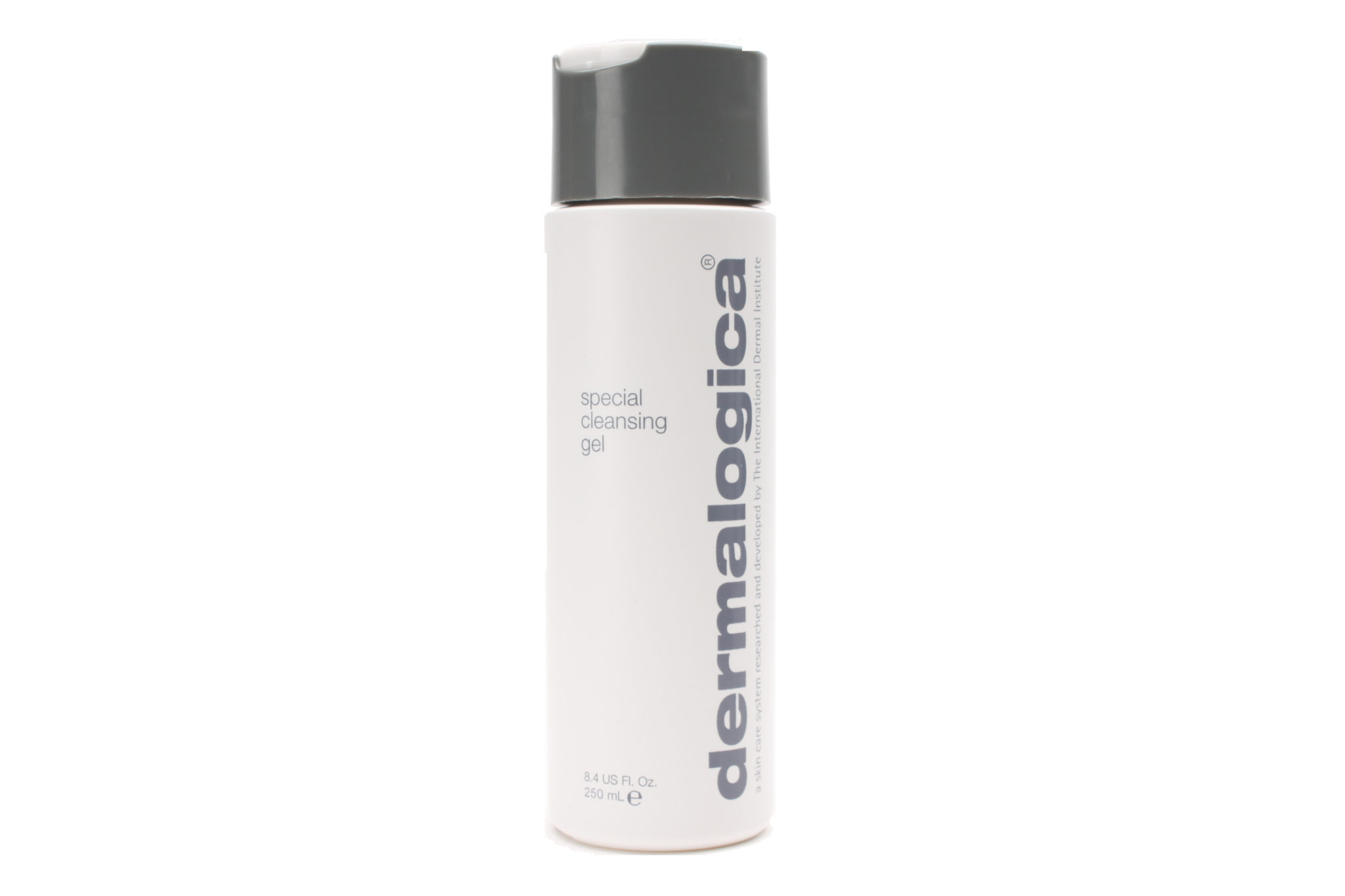 26579 Special Cleansing Gel 8.4 oz Front