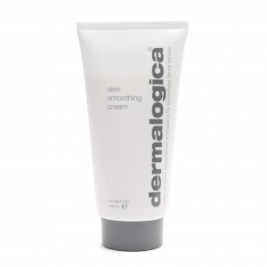 26596 Skin Smoothing Cream 3.4 oz Front