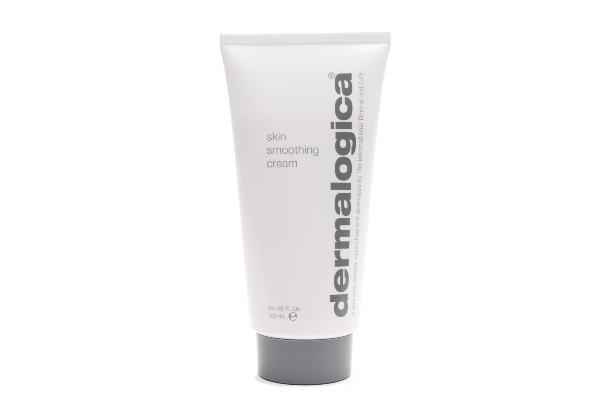 26596 Skin Smoothing Cream 3.4 oz Front