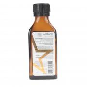 31890 Hair & Skin Treatment Oil 3.4 oz Back