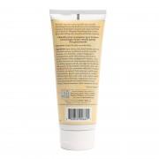 40628 Nourishing Body Lotion Milk & Honey 6 oz Back