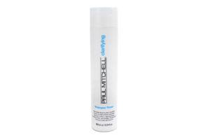 42701 Shampoo Three 10.14 oz Front