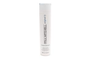 42997 Awapuhi Shampoo 10.14 oz Front