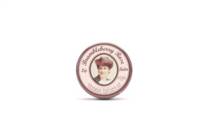 50044 Brambleberry Rose 0.8 oz