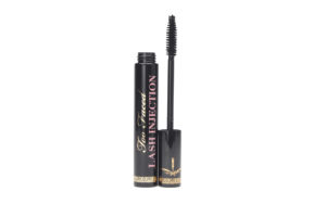 53698 Lash Injection 0.49 oz Product