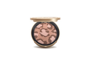 54212 Pink leopard Blushing Powder 0.26 oz Product