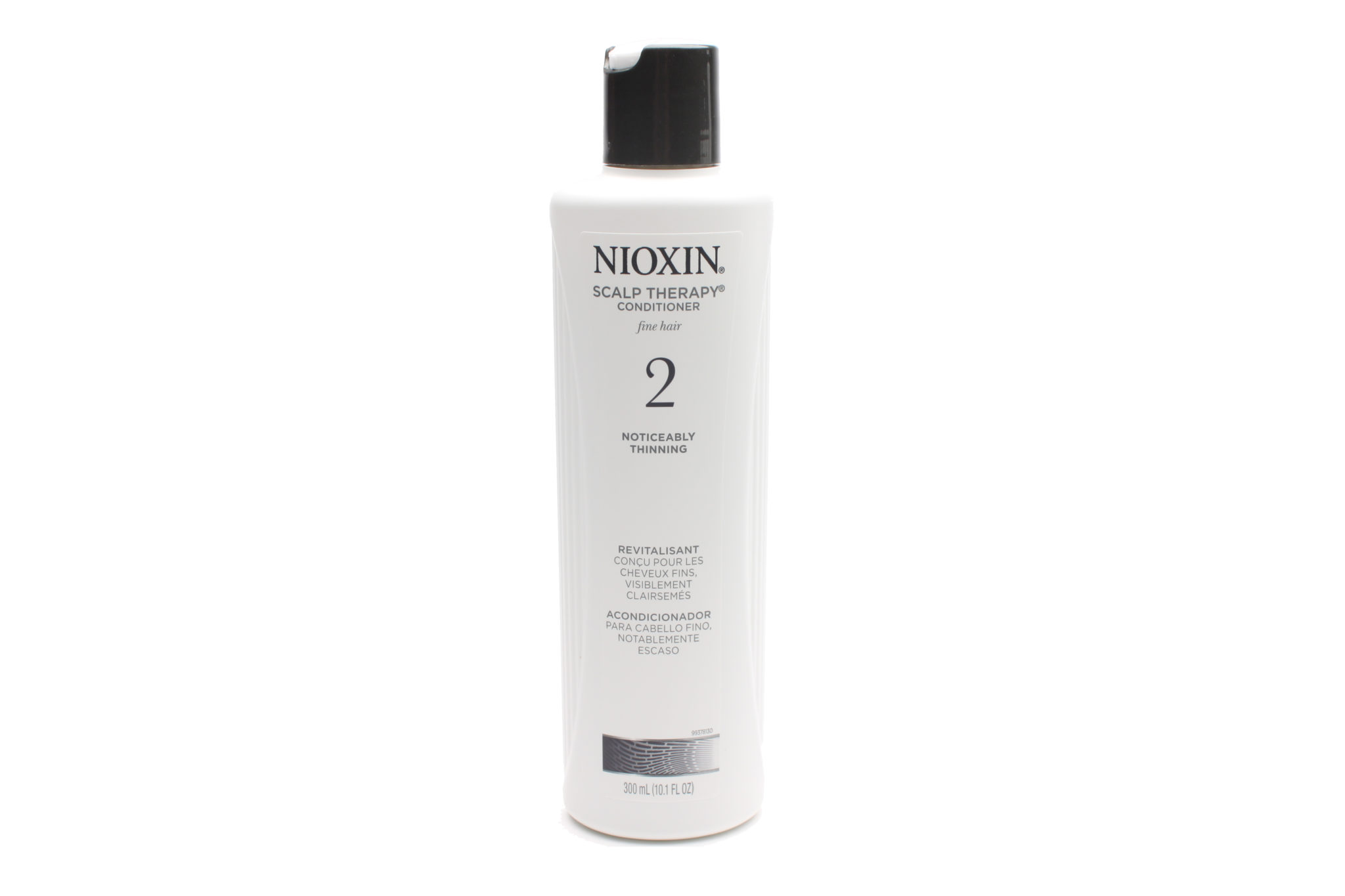 56013 System 2 Scalp Therapy 10.1 oz Front