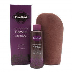 58394 Flawless 6 oz