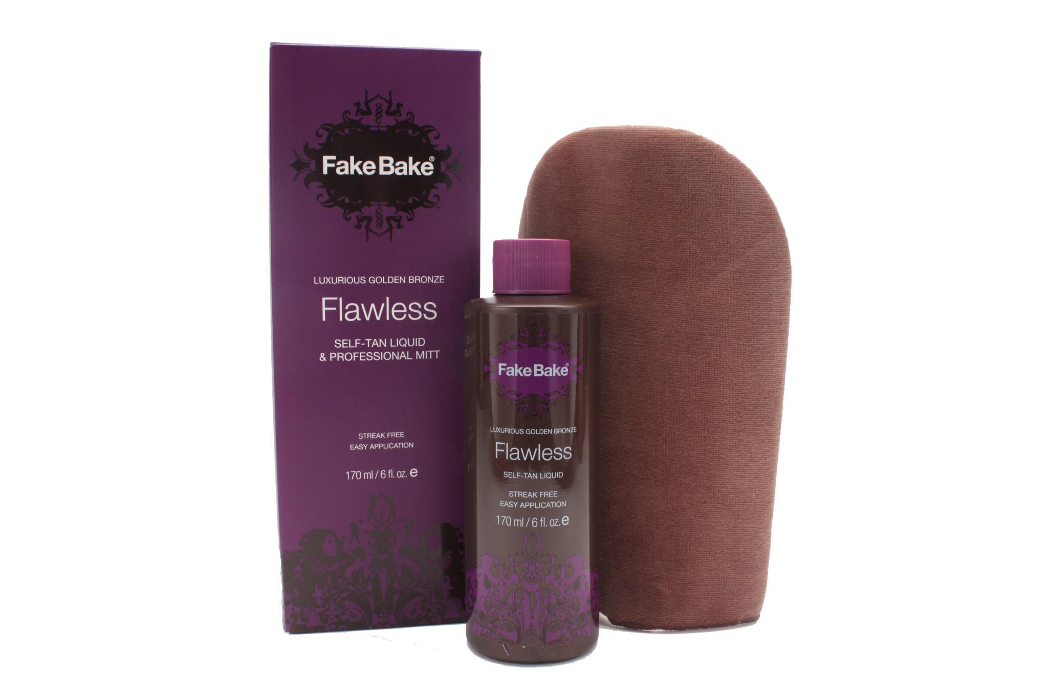 58394 Flawless 6 oz