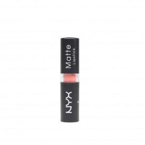 60833 Matte Lipstick Nude 0.16 oz