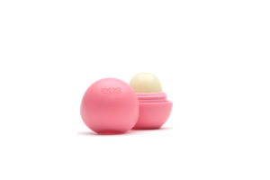 63709 Strawberry Sorbet 0.25 oz