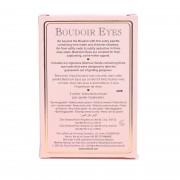 64602 Boudoir Eyes 0.21 oz Back
