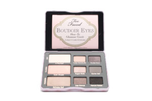 64602 Boudoir Eyes 0.21 oz Product