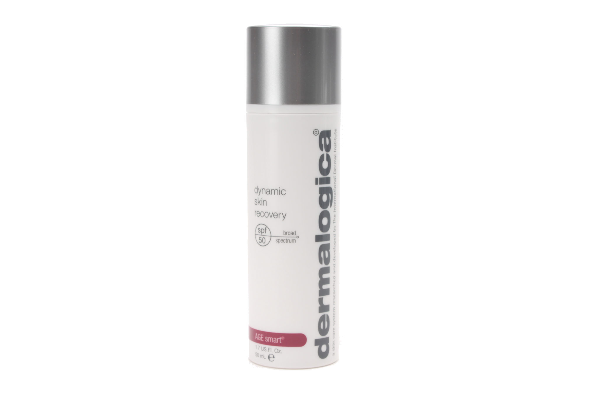 64699 Dynamic Skin Recovery 1.7 oz Front