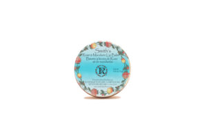 64709 Rose & Mandarin 0.8 oz
