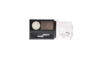 65884 Eyebrow Cake Powder 0.09 oz
