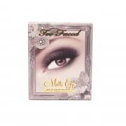 Matte Eye 0.18 oz Front