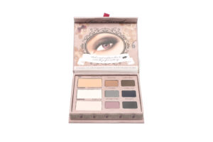 Matte Eye 0.18 oz Product
