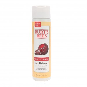 Pomegranate Conditioner 10 oz