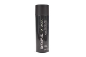 Professional Texturizer 5.1 oz Front