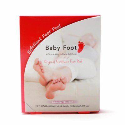 baby foot sverige
