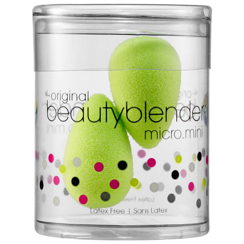 beautyblendermicromini