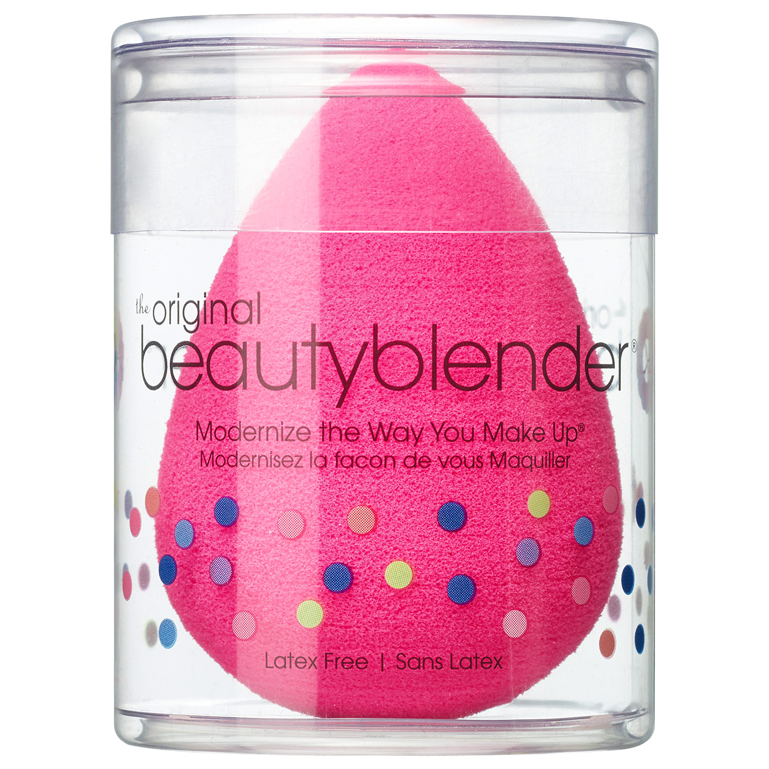 beautyblenderpinkbox