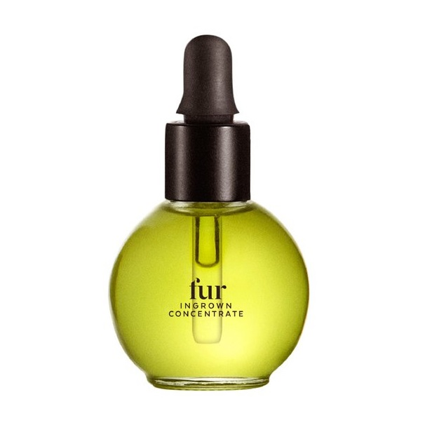 furingrownconcentrate