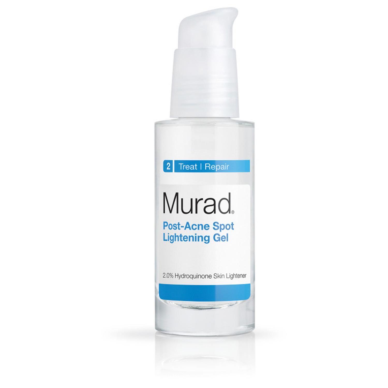 murad-post-acne-spot-gel