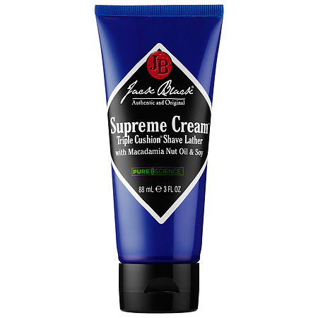 jack-black-supreme-creme-3