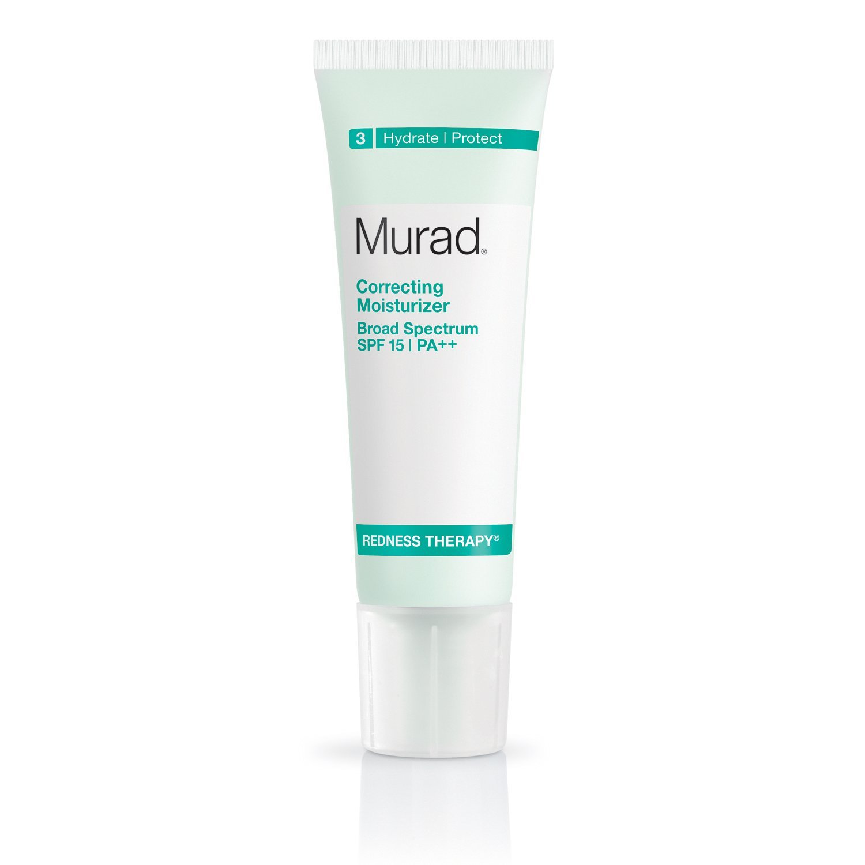 murad-correcting-moisturizer-15