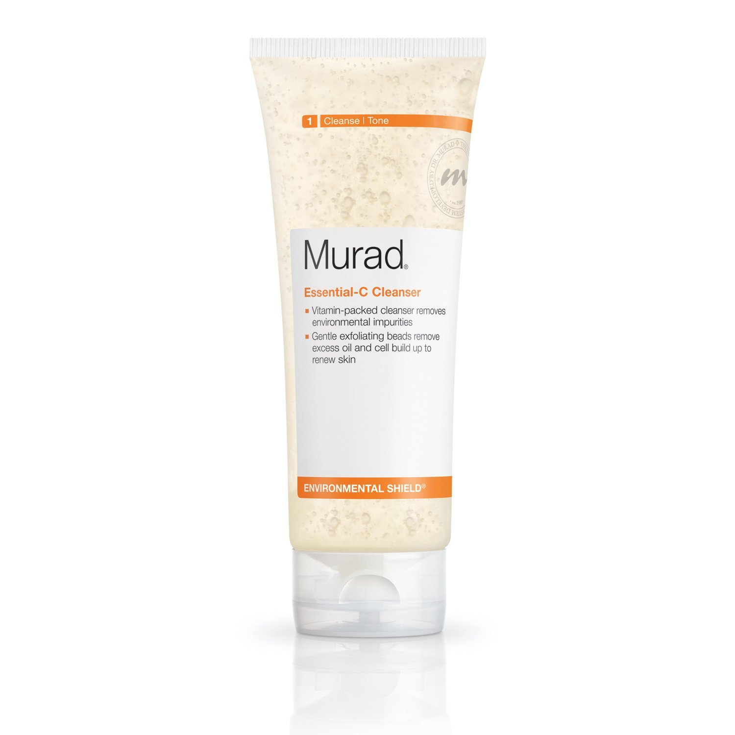 murad-essential-c-cleanser