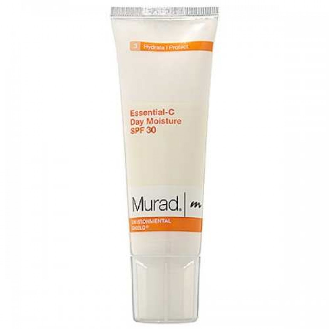murad-essential-c-day-moisturizer