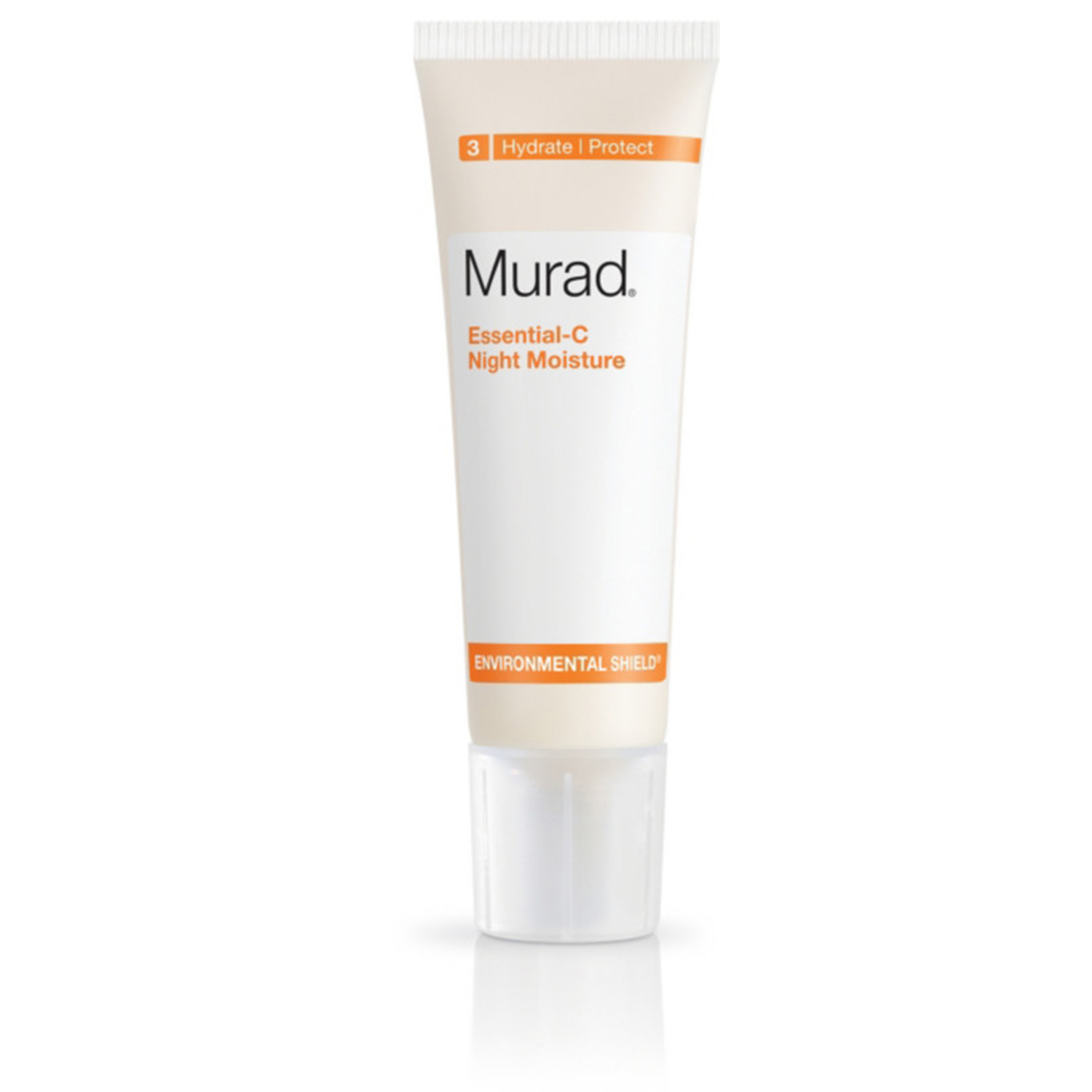 murad-essential-c-night-moisturizer