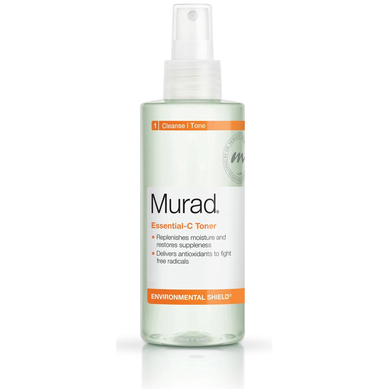 murad-essential-c-toner