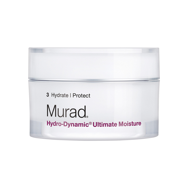 murad-hydro-dynamic-moisture