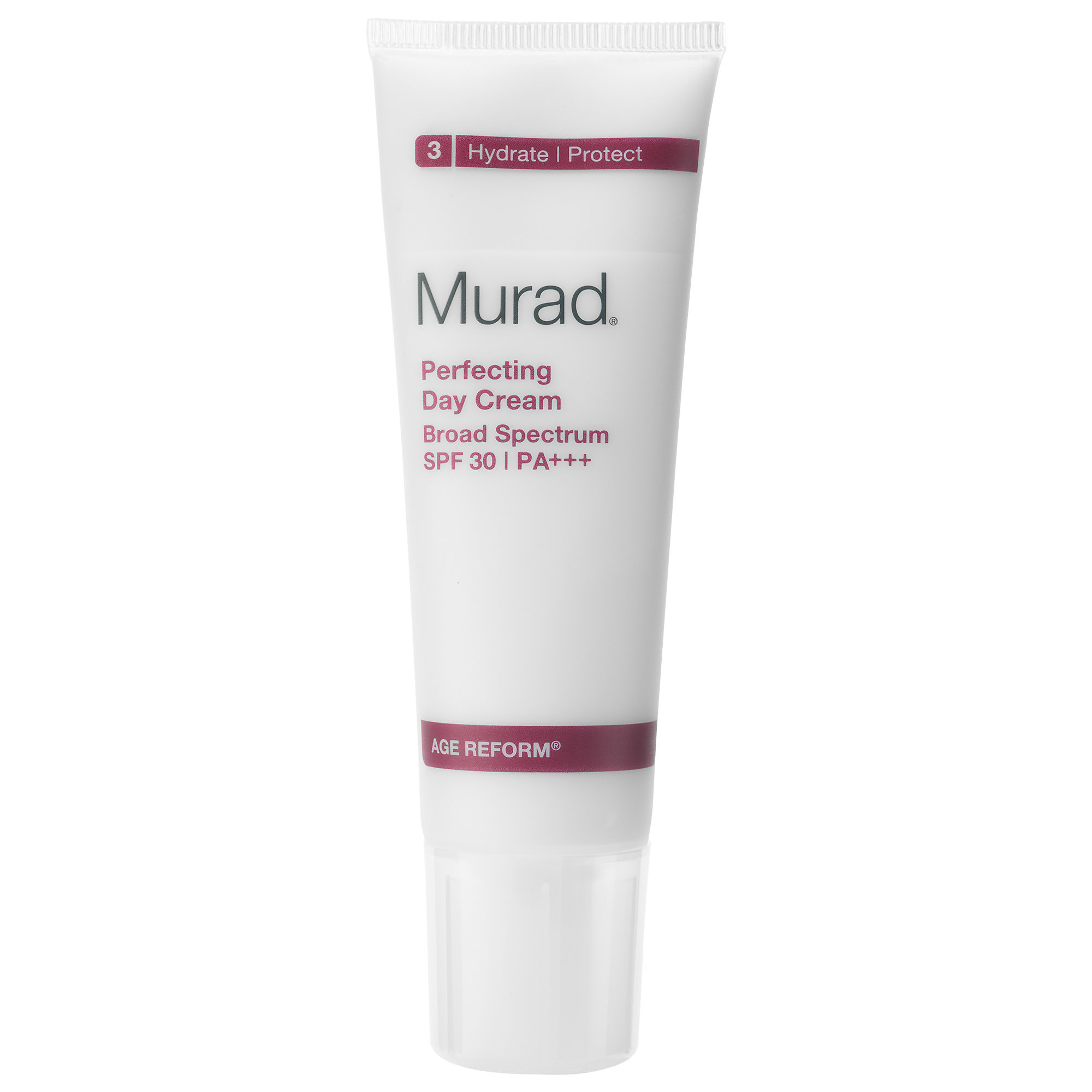 murad-perfecting-day-cream
