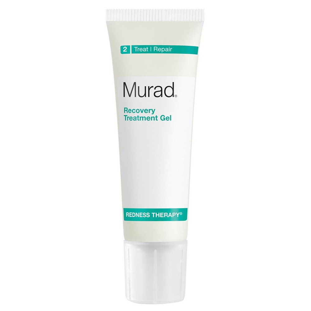 murad-recovery-treatment-gel