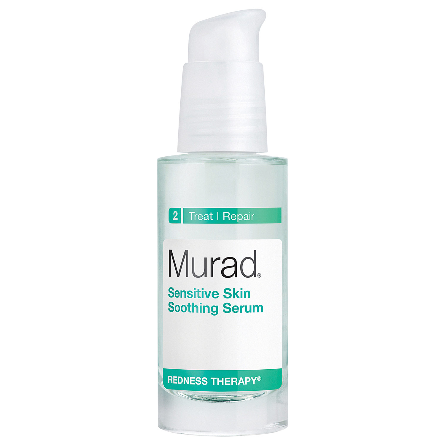 murad-sensitive-skin-serum