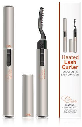 heated-lash-curler