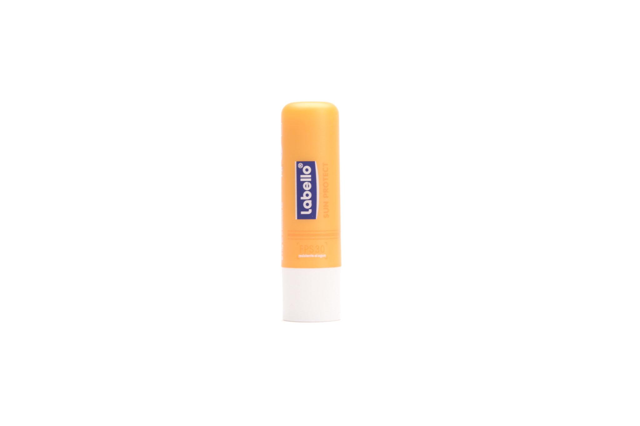 58716 Sun Protection 0.17 oz
