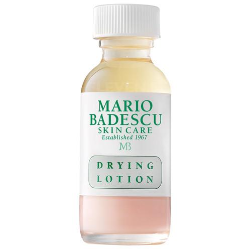 mario-badescu-drying-lotion-glass