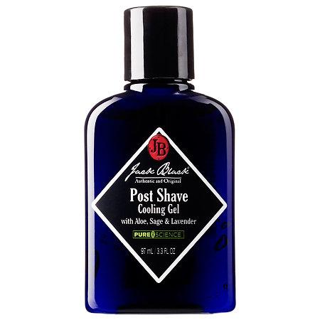jack-black-post-shave-3