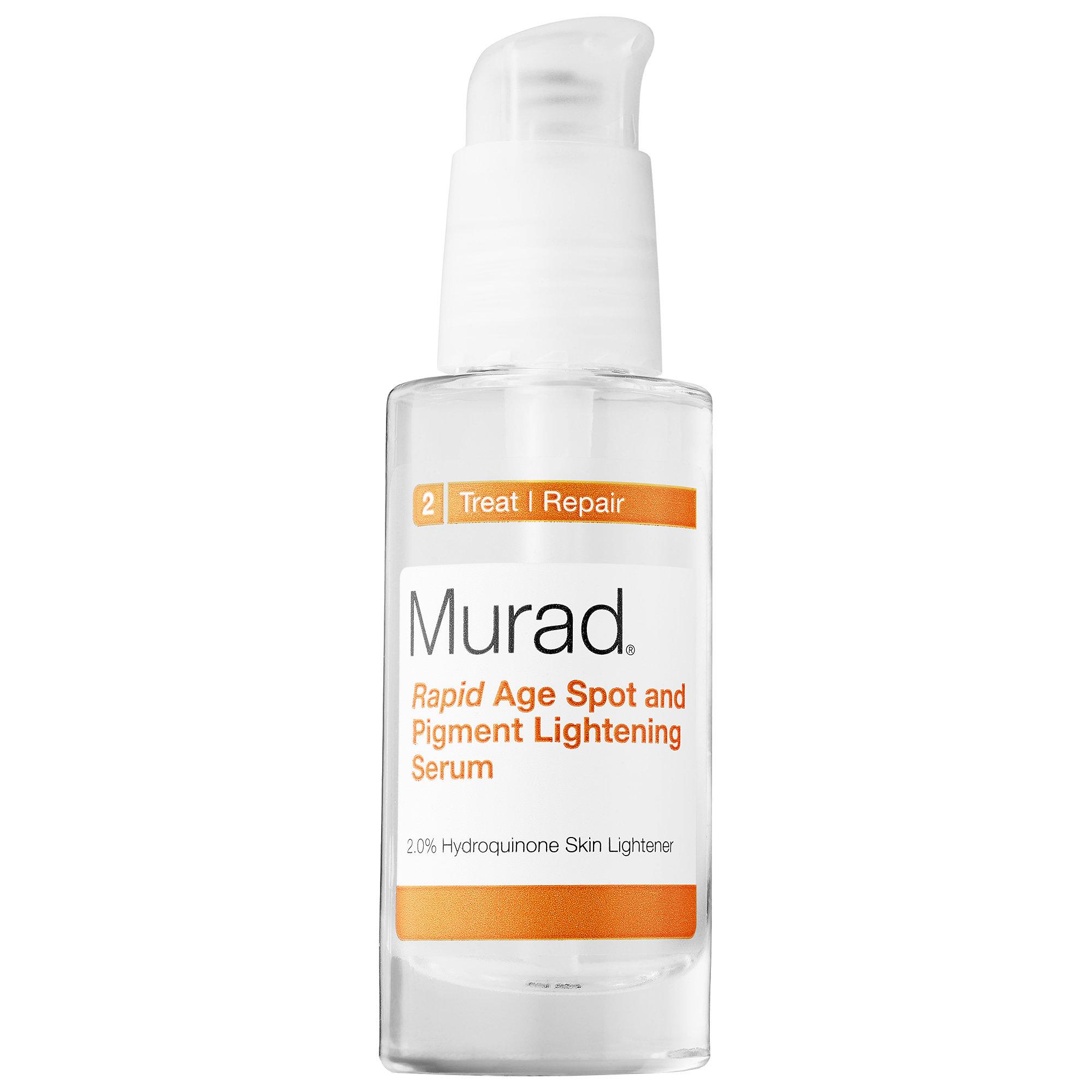 murad-rapid-age-spot-serum
