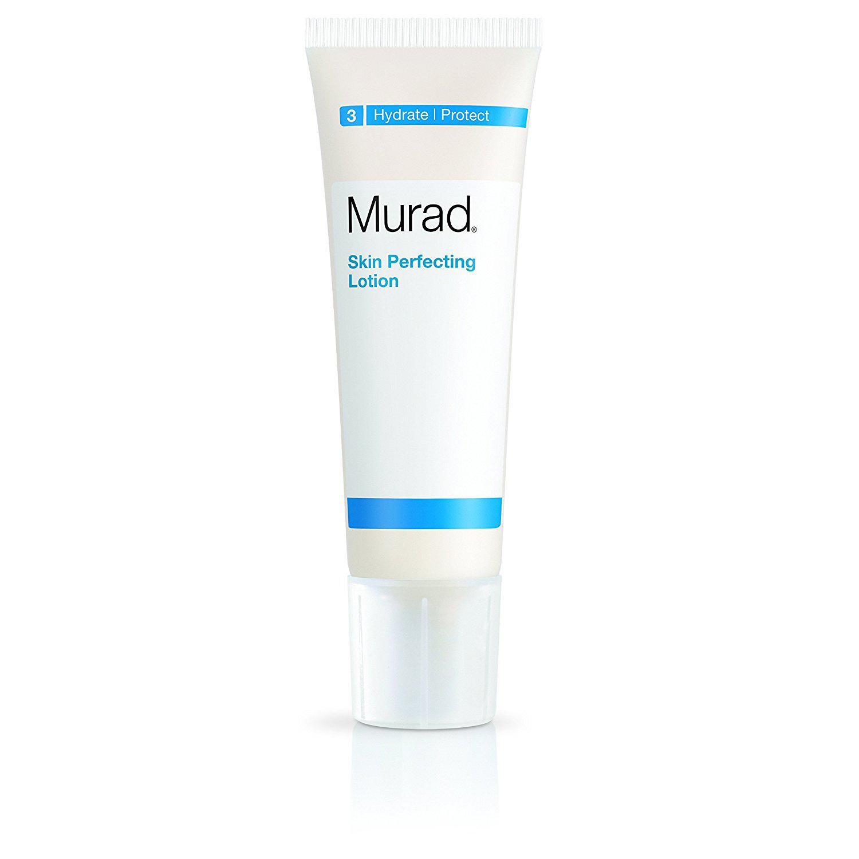 murad-skin-perfecting-lotion